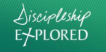 discipleshipexplored